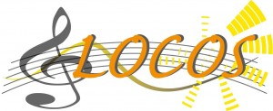 logo-locos in kleur